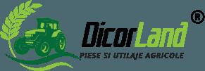Dicorland