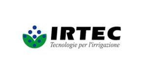 irtec 1