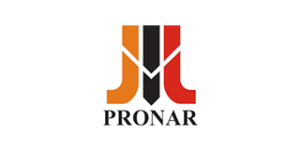 pronar logo