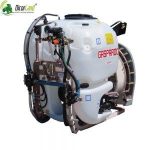 Atomizor centrifugal purtat EXPO – Maschio Gaspardo