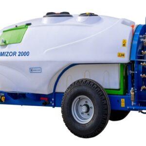 atomizor 2000