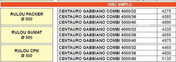 centauro gabbiano4