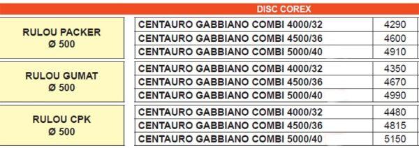centauro gabbiano5