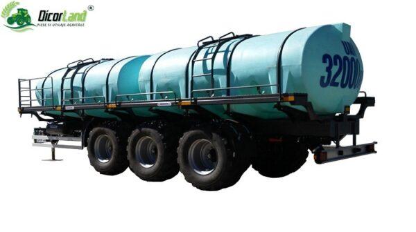 cisterna pentru azot balkan 1