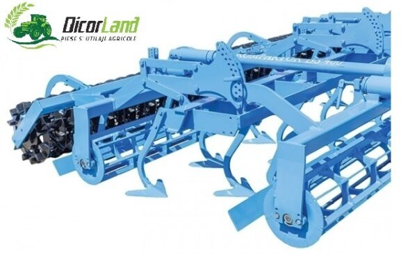combinator solaris 3 mecanica ceahlau botosani