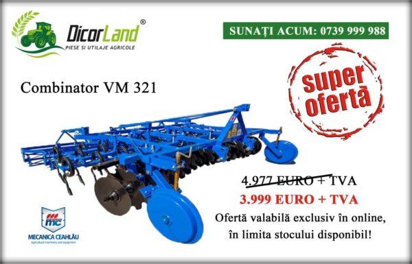 combinator vm 321 1