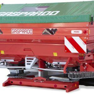Fertilizator centrifugal PRIMO M – Maschio Gaspardo