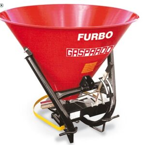 Fertilizator centrifugal Furbo – MASCHIO GASPARDO