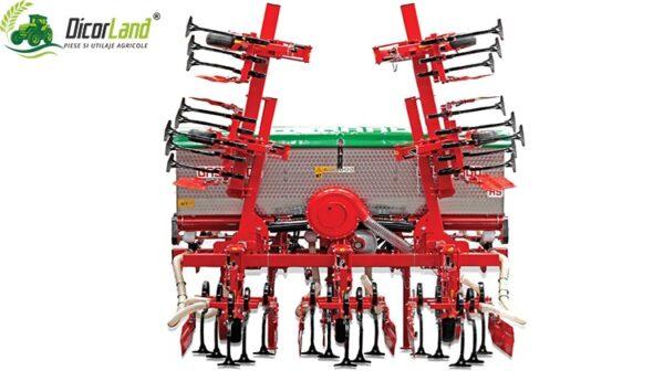 masina de fertilizat hs inox1