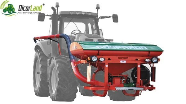 pa1 rezervor frontal fertilizator