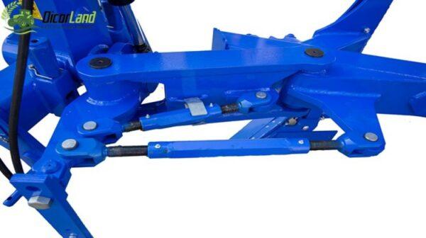 plug optim 140.3 mecanica ceahlau 4