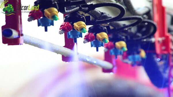 pulverizator campo 44 65 iso.2