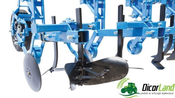 rsz csc 00b9 cultivatoare mecanica