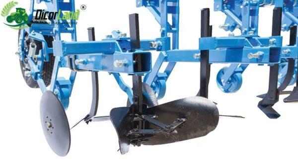 rsz csc 00b9 cultivatoare mecanica1
