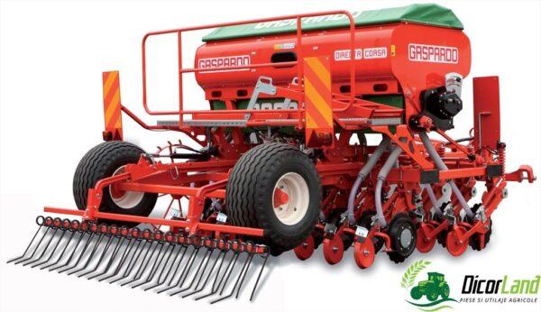 Semanatoare mecanica pentru cereale DIRETTA – Maschio Gaspardo
