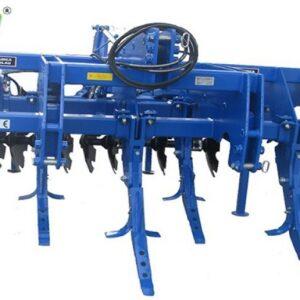 scarificator mas 7 mecanica ceahlau 1