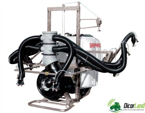 turbo teuton robot