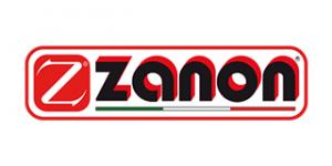 TOCATOR model TFZ 1600 – Zanon