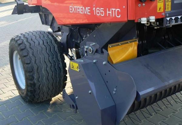 extreme-165-htci218_b