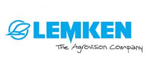 lemken_logo