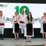 Dicor Land – 10 ani de agricultură pentru fermieri!